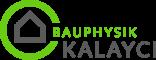 Bauphysik Kalayci Logo